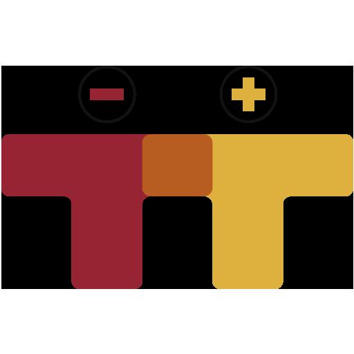 Electricistas sin fronteras Logo
